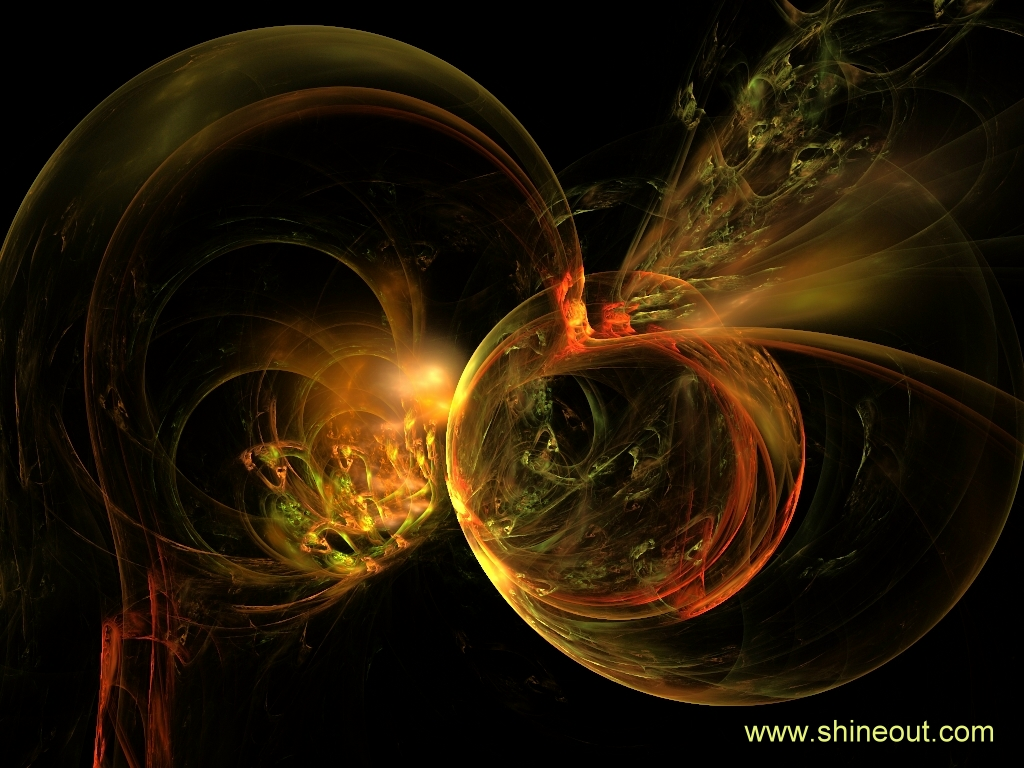 Must see Wallpaper Fire Gold - bubbles%20of%20gold%20and%20fire  HD_591329 .jpg
